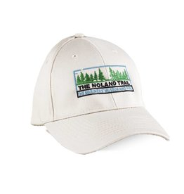 Noland Trail Vintage Cap