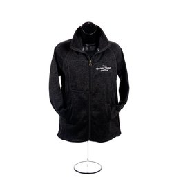 Weather Proof Full Zip Jacket