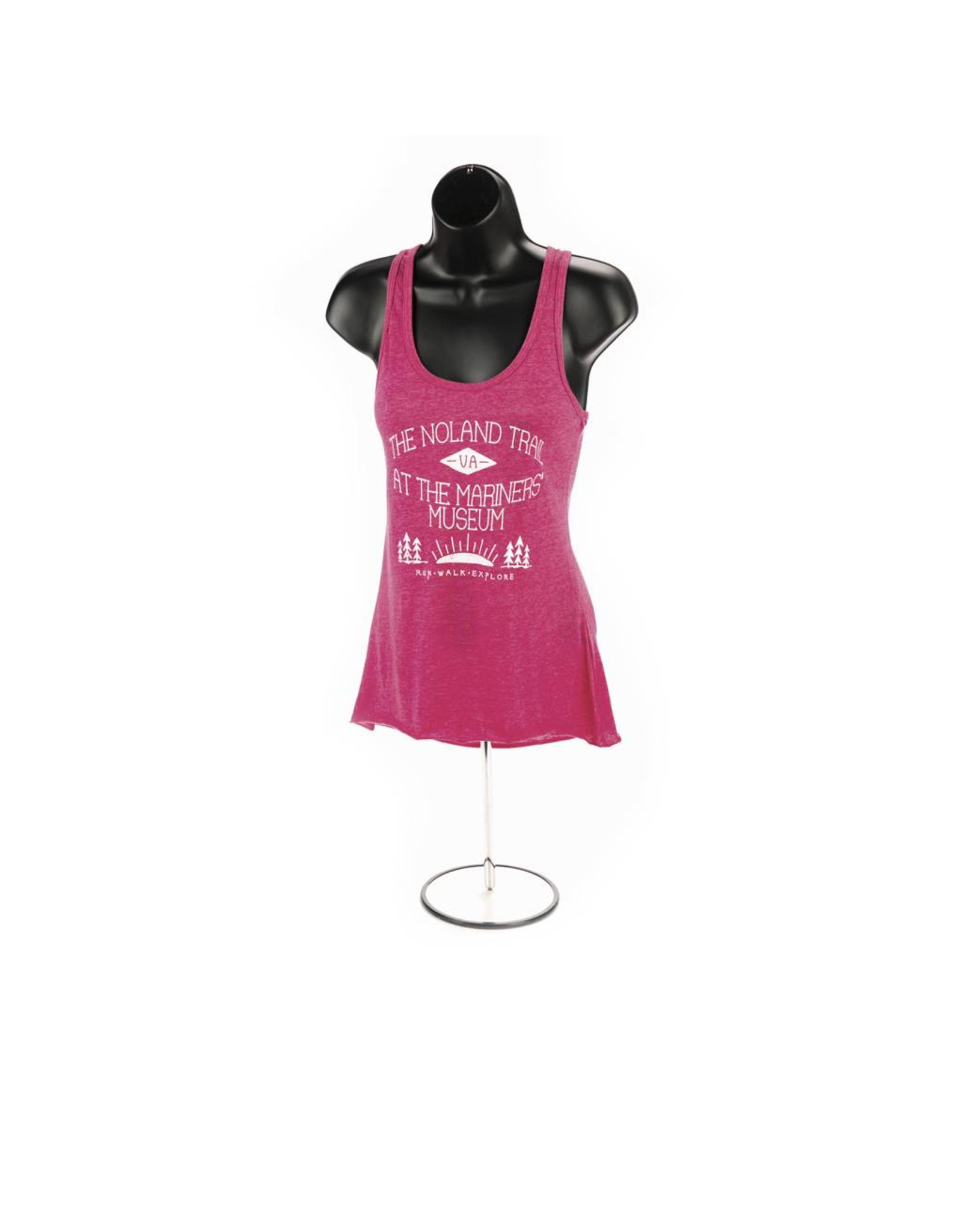 Women's Noland Trail Tank Top
