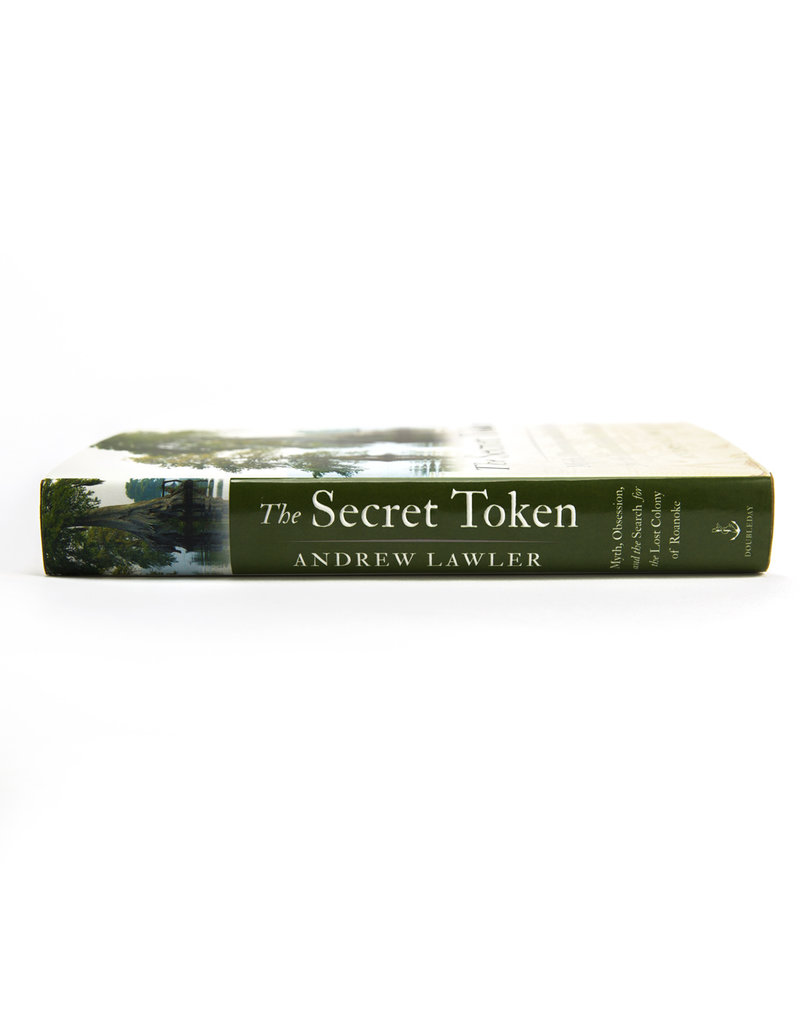 The Secret Token