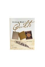 World War 1 Quilts
