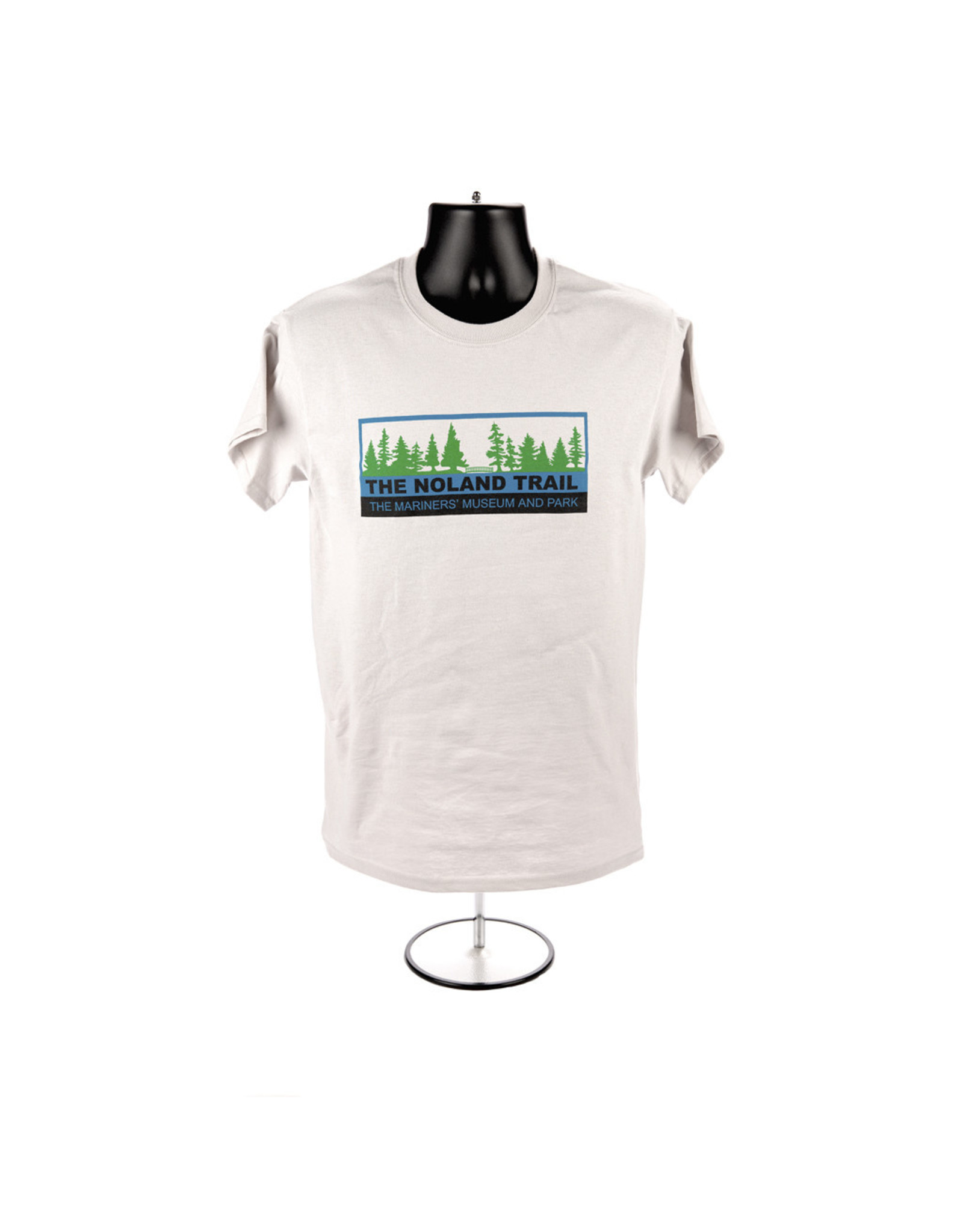 Vintage Noland Trail T-Shirt