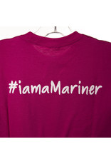 I Am A Mariner T-Shirt