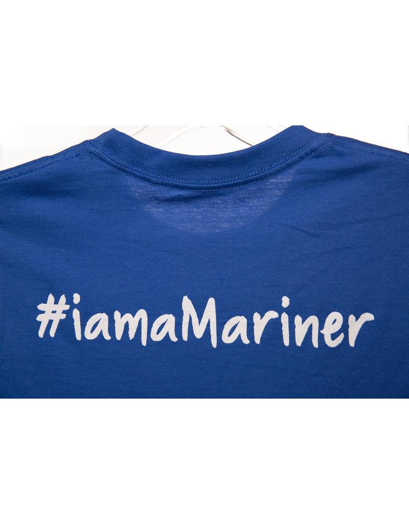 I Am A Mariner T-Shirt