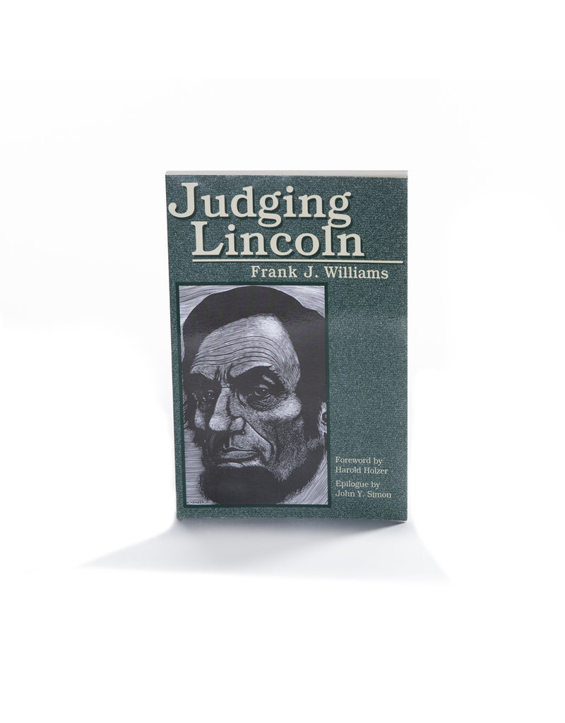 Judging Lincoln