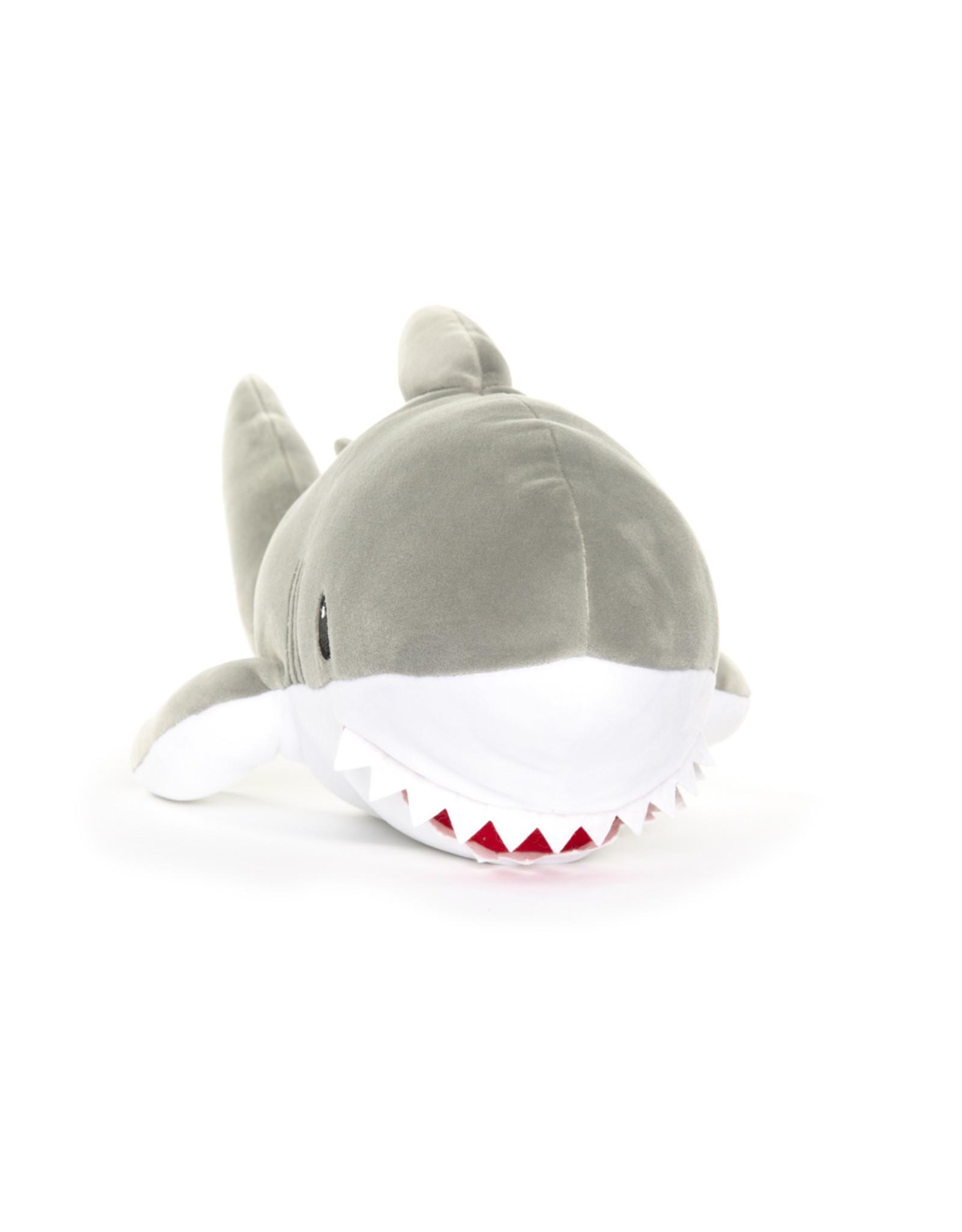 "Huggy Shark 21"""