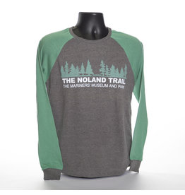 Noland Trail Long Sleeve T-Shirt