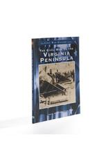 Civil War on the Virginia Peninsula