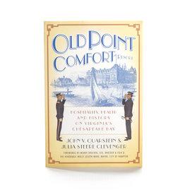 Old Point Comfort Resort