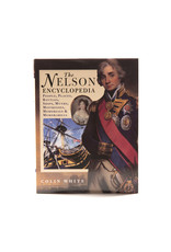 The Nelson Encyclopedia