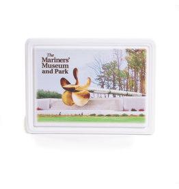 Propwall Ceramic Magnet