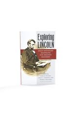 Exploring Lincoln