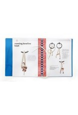 Marine Knots - 40 Essential Knots