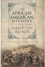 An African American History of The Civil War in Hampton Roads