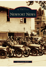 Images of America - Newport News