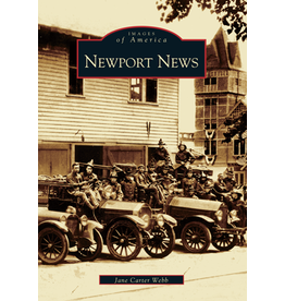 Images of Newport News