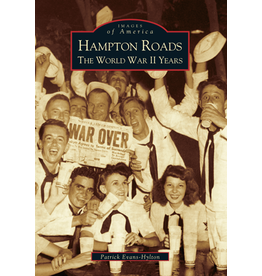Hampton Roads - WWII Years