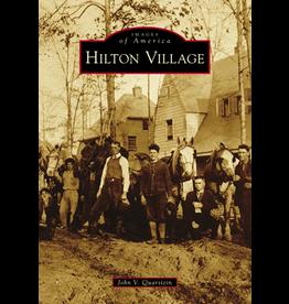 Hilton Village Images