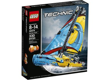LEGO, Model Kits, & Puzzles