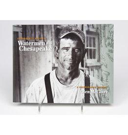 Watermen of the Chesapeake