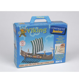 Junior Viking Model Kit