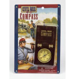 Civil War Compass