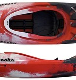 Pyranha Pyranha Machno Kayak
