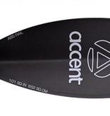 Accent Accent pro Core Fit Paddle