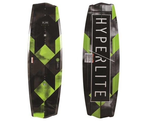 Hyperlite Hyperlite State 2.0