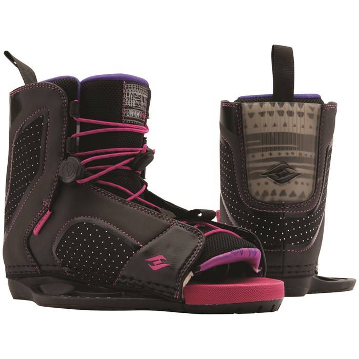 Hyperlite Jinx Boot Pair