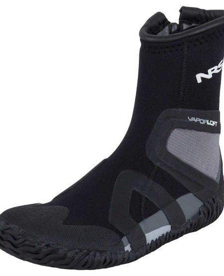 NRS Men's Paddle Wetshoes