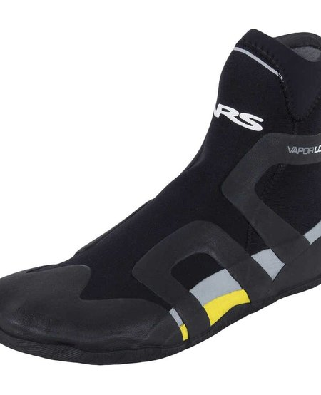 NRS Freestyle Wetshoes