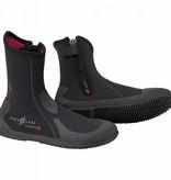Aqua Lung Ergo 6.5mm - Super Zip Boot