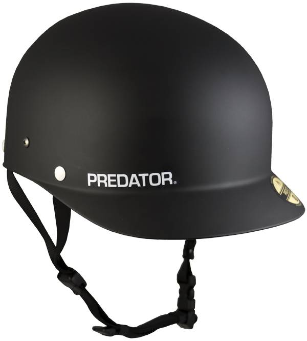 Predator Predator Shiznit Helmet