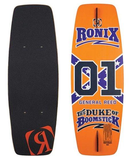 Ronix BoomStix, Bi Level, 44