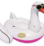 AirHead Cool Swan Float