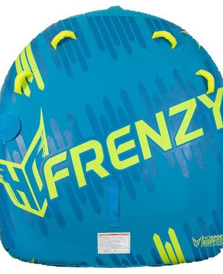 Frenzy Tube