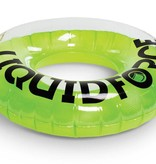 "56"" Fun FLoat"