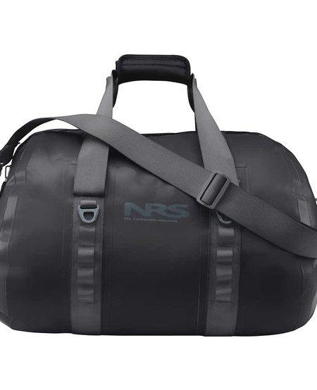 NRS Expedition DriDuffle Dry Bag