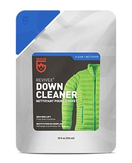 Revivex Down Cleaner 10 Oz