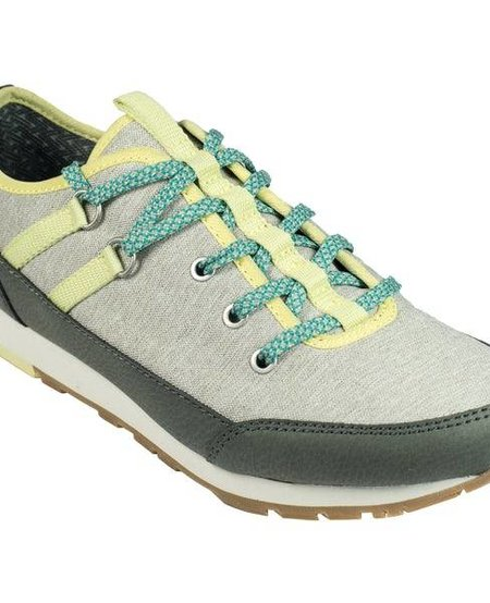 Women's Forsake Acadia Shoes
