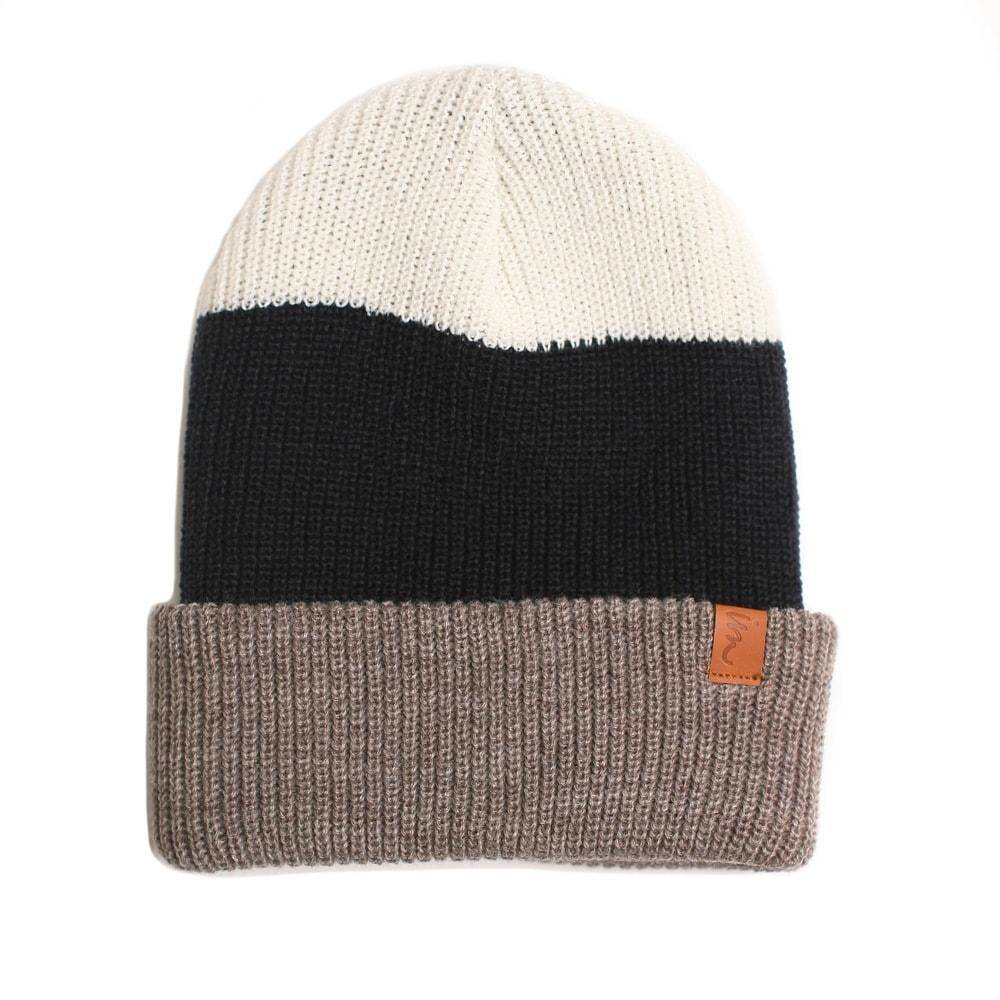 Imperial Motion Divide Beanie