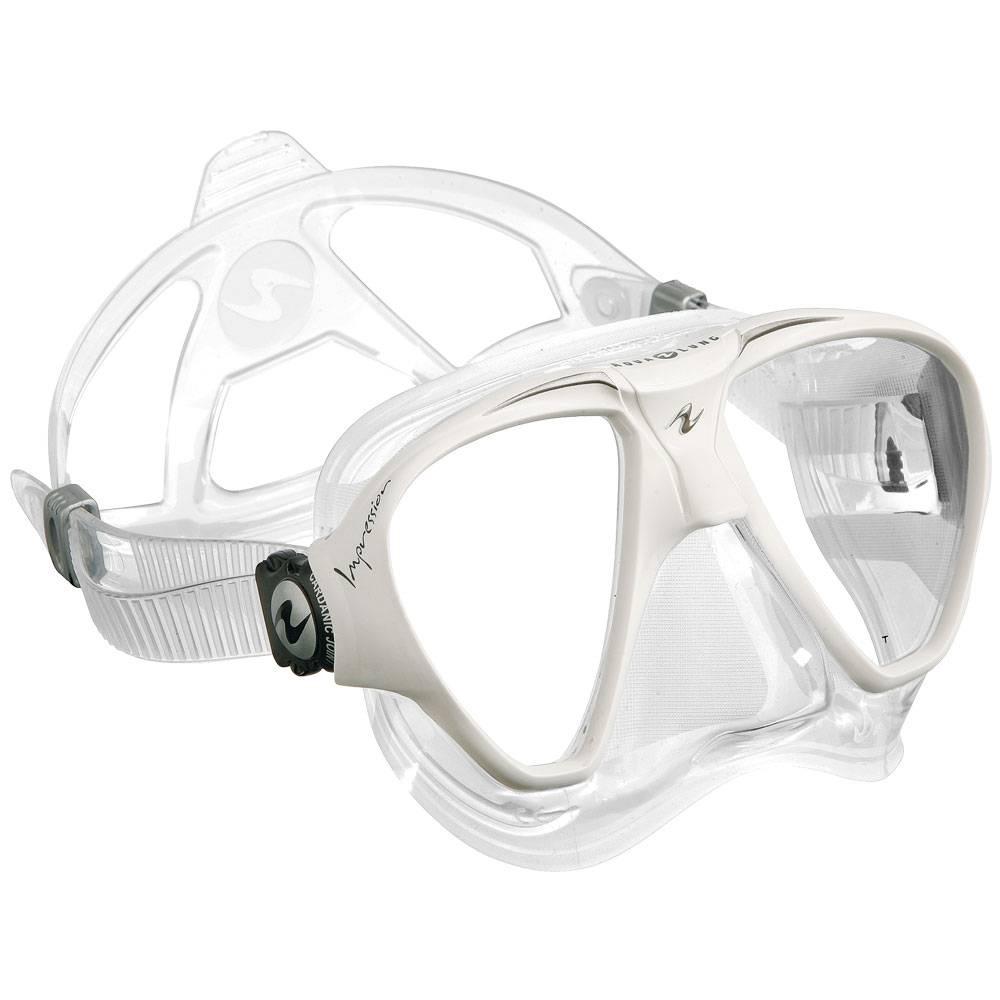 Aqua Lung Impression Mask