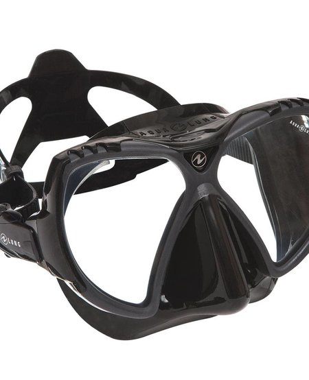 Mission Mask