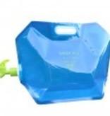 Seattle Sports Company AquaSto™ Water Keg 8L