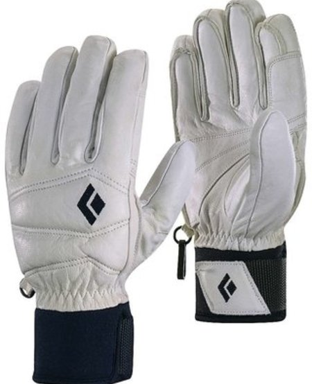 Women's Spark Gloves