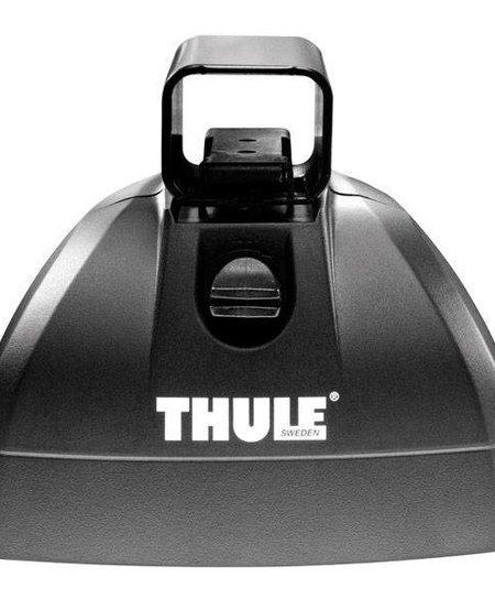 Thule Podium Foot Half Pack 4602 w/Kit 3101