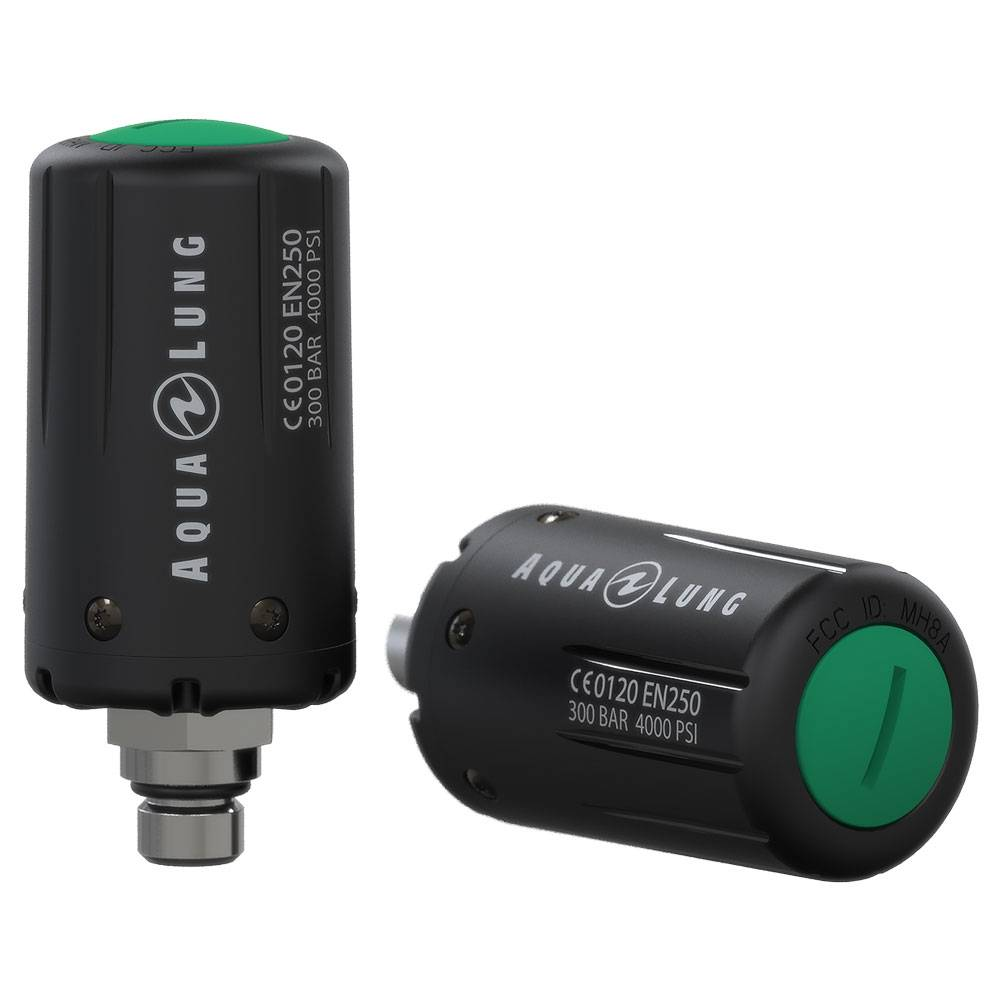 Aqua Lung Aqua Lung Wireless Transmitter