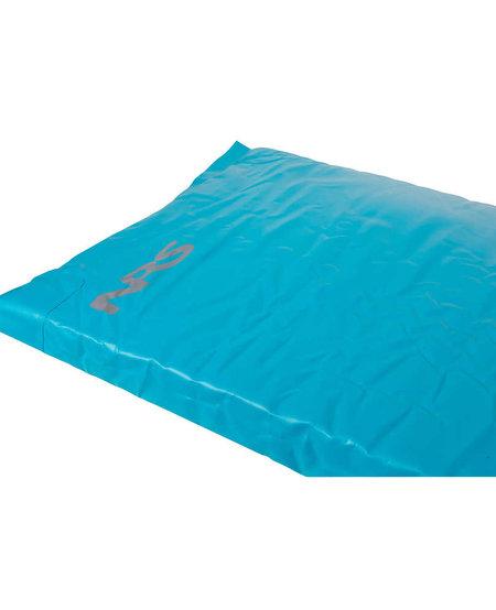 NRS Riverbed Sleeping Pad