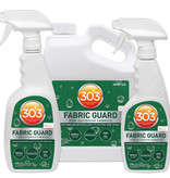 303 303 Fabric Guard